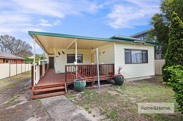 36 Priestman Avenue, NSW 2257