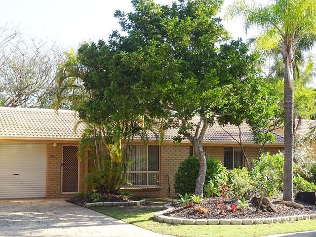 33/138 Hansford Road, Coombabah QLD 4216