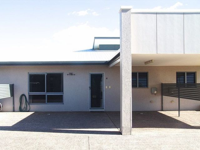 4/2 Guider Crt, NT 0832