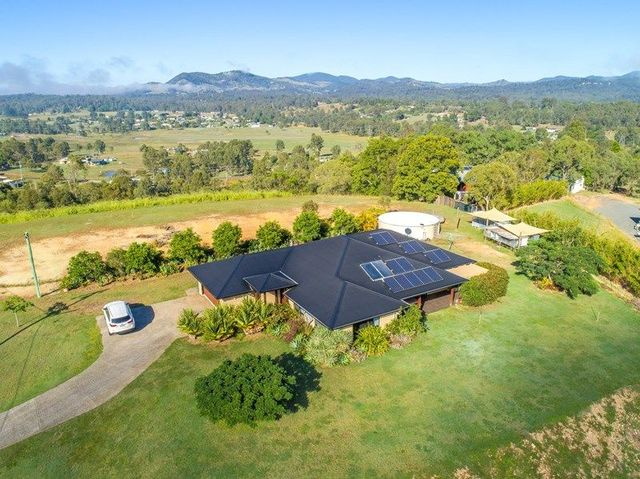 47 Boyle Road, The Palms QLD 4570