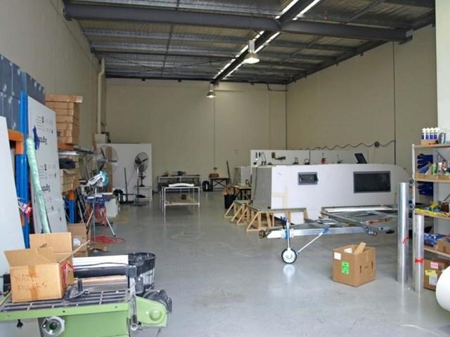 U5/348 Manns Road, West Gosford NSW 2250