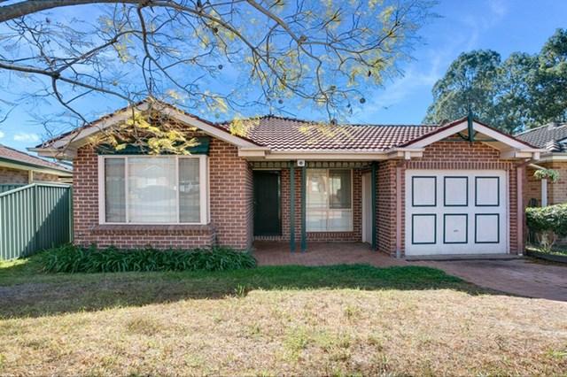 11 Kumbara Close, Glenmore Park NSW 2745