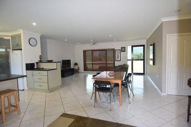 11 Horan Close, QLD 4854
