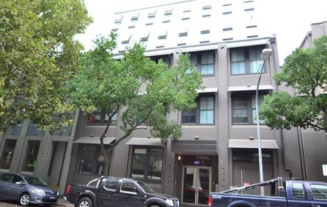 32/11 Smail Street, NSW 2007