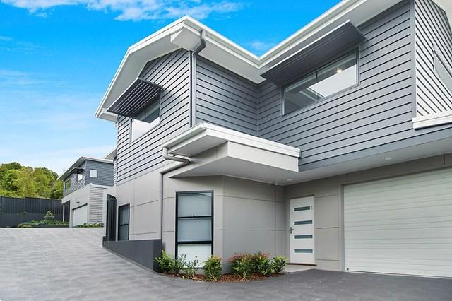 1/40 Gunambi Street, Wallsend NSW 2287