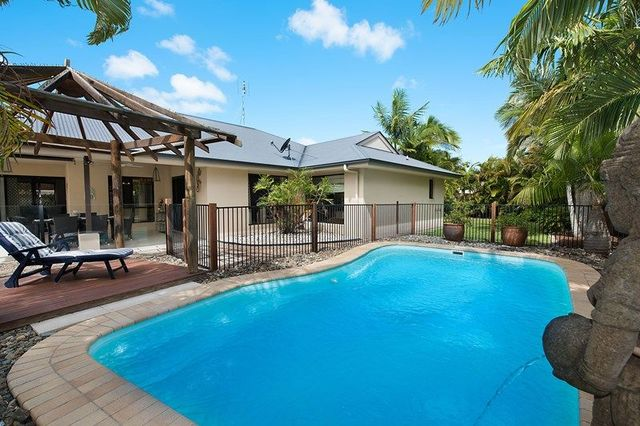 24 Linacre Street, Sippy Downs QLD 4556