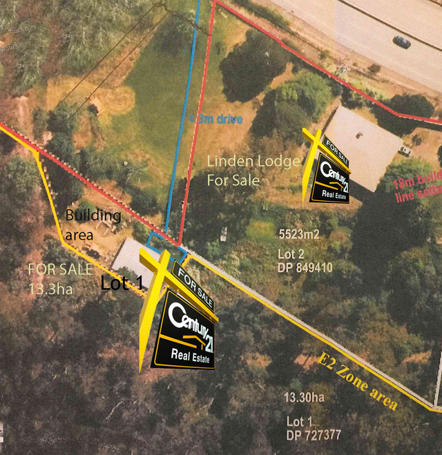 787 Great Western Highway, NSW 2778