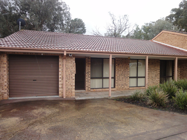 3/1 Amess Place, ACT 2617