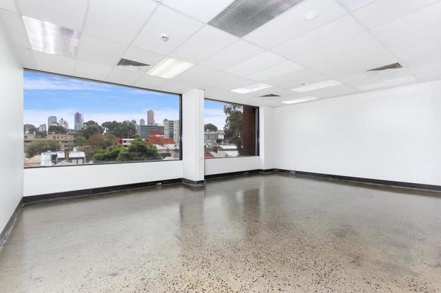 71 Palmerston Crescent, South Melbourne VIC 3205