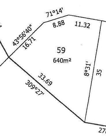 Lot/59 Hollingsworth Estate, Warrnambool VIC 3280