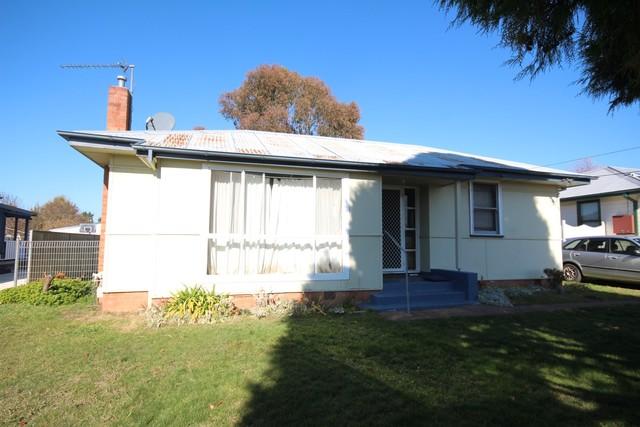 56 Balfour Street, Oberon NSW 2787