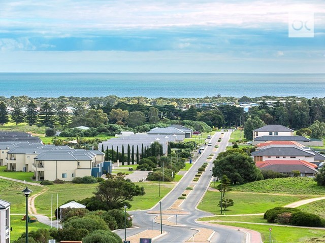 1 & 2/26 St Andrews Boulevard, Normanville SA 5204
