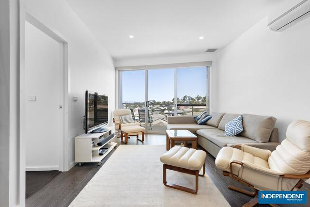 77/275 Flemington Road, ACT 2913
