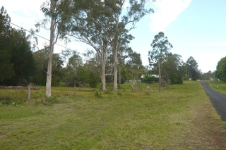 Properties For Sale Rappville Nsw