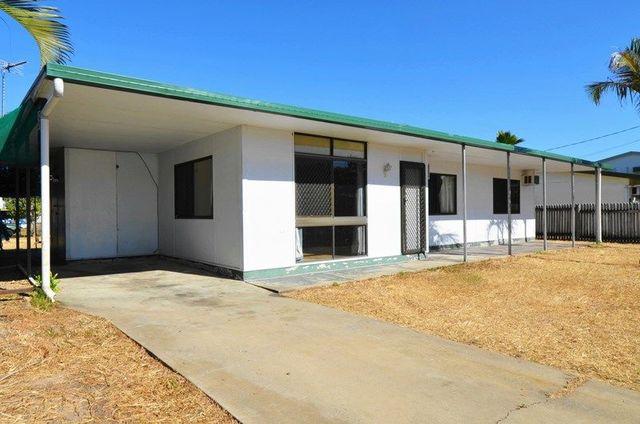 7 Samantha Street, QLD 4815