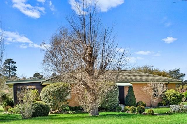 2 Semkin Street, Moss Vale NSW 2577