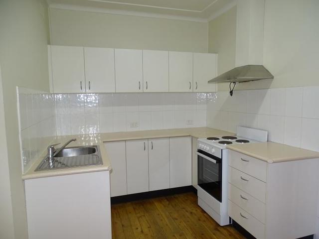 31 Dunban Road, Woy Woy NSW 2256