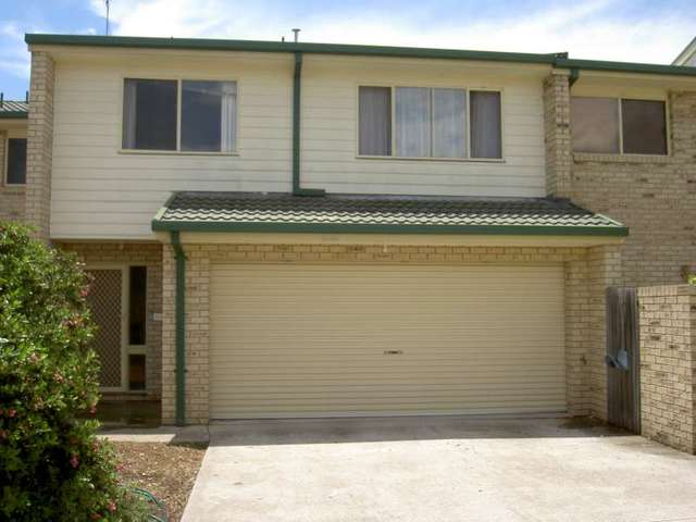 2/35 John Young Crescent, ACT 2900
