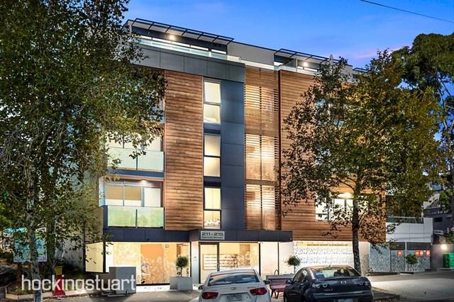 105/211 Dorcas Street, South Melbourne VIC 3205