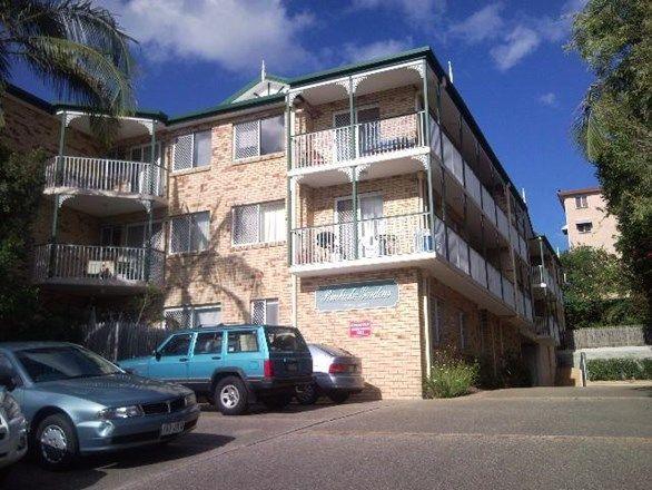6/34 Pembroke Road, QLD 4151