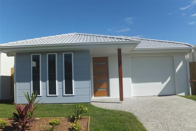 41 Apple Crescent, Caloundra West QLD 4551