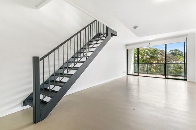 21/66-70 Parramatta Road, Camperdown NSW 2050