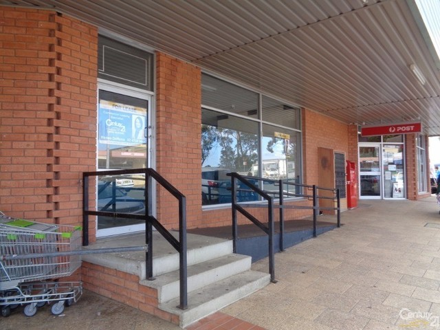 2/194 Great Western Highway, Hazelbrook NSW 2779