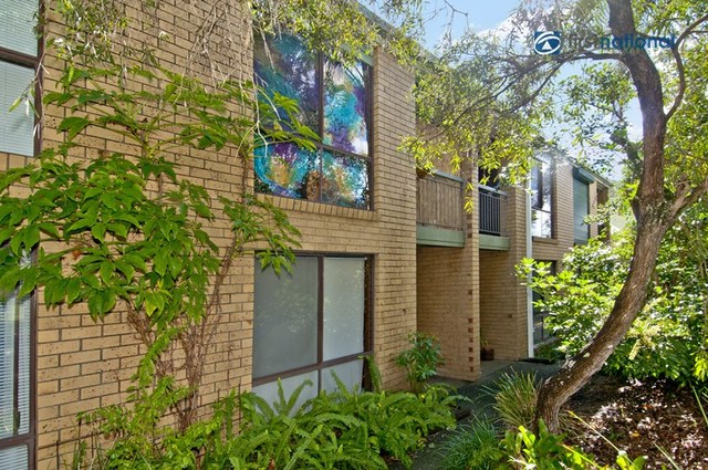 3b/3 Guinevere Court, Bethania QLD 4205