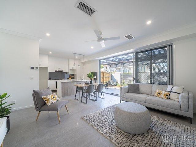 2/29 Victoria Terrace, Gordon Park QLD 4031