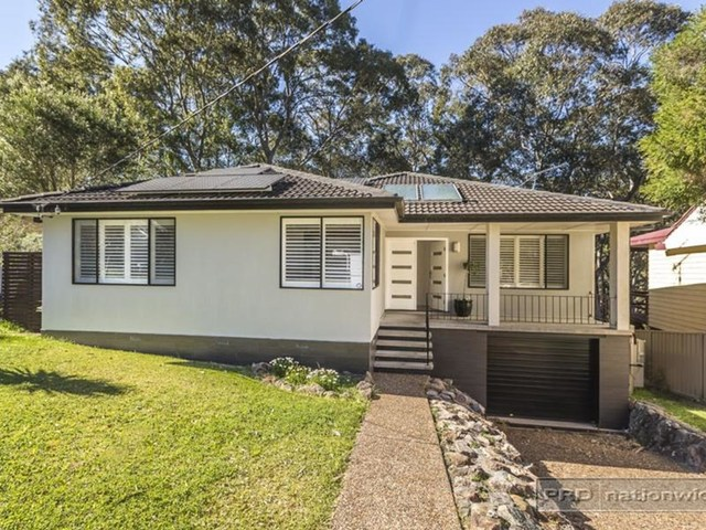 20 Green Valley Road, Charlestown NSW 2290