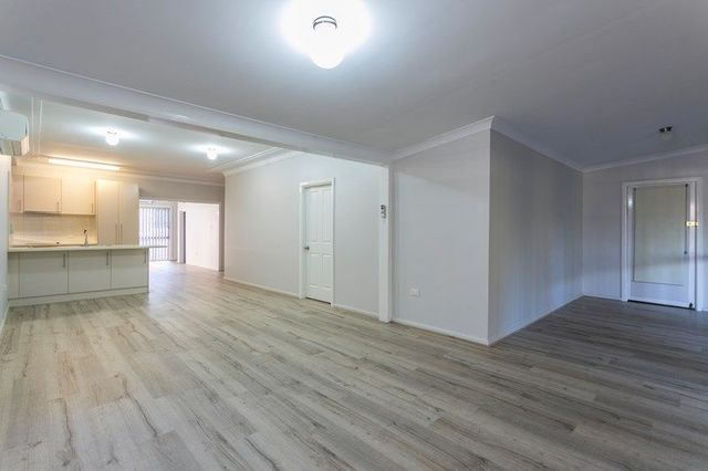 35 Boollwaroo Parade, Shellharbour NSW 2529
