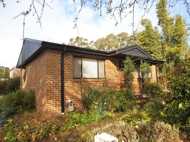 1 Ellsmore Road, Bundanoon NSW 2578