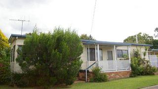 41 Maine Terrace