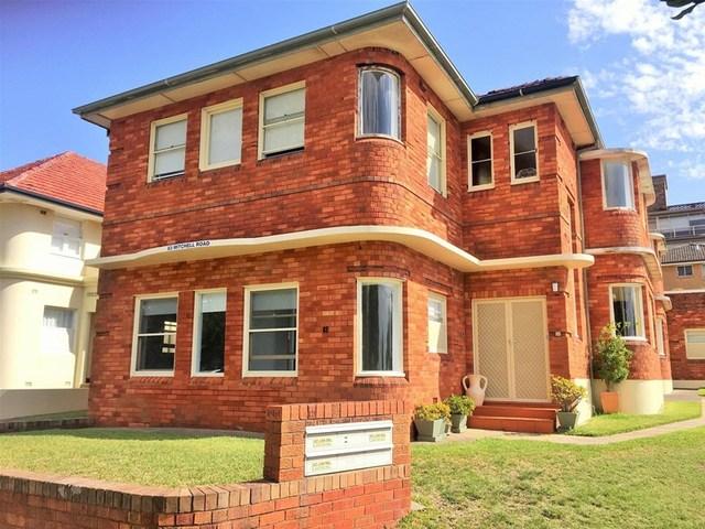 4/83 Mitchell Road, Cronulla NSW 2230