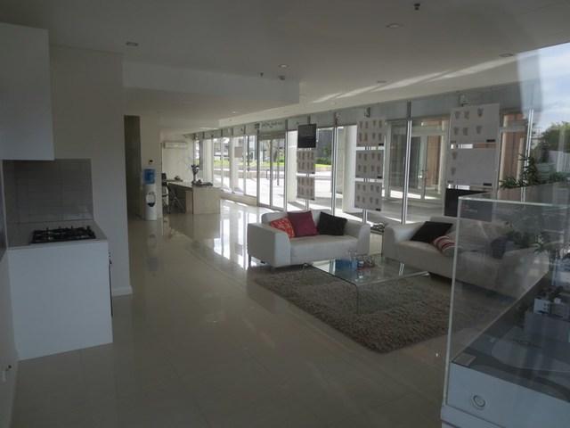Shop 5 @ 1 Jack Bradham Drive, Hurstville NSW 2220