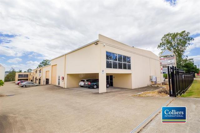 87 Kelliher Road, QLD 4077