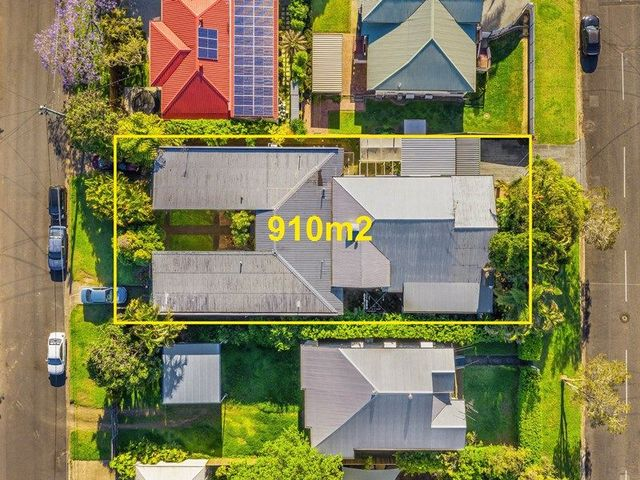63 York Street, QLD 4151