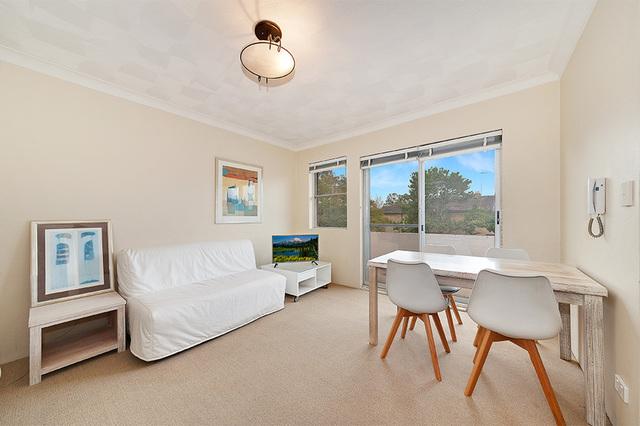 5/72 Queens Park Road, Bondi Junction NSW 2022
