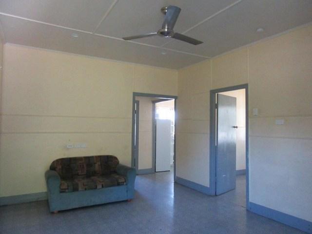 3/12 Fanning Street, Ingham QLD 4850