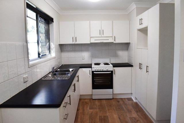 22 Doretta Street, Shailer Park QLD 4128