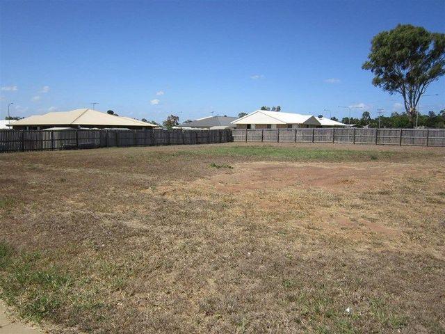 7 Diane Court, Gracemere QLD 4702