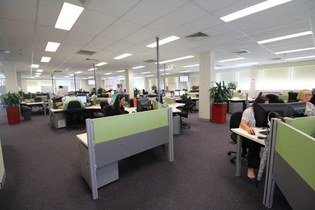 1C Grand Avenue, Camellia NSW 2142