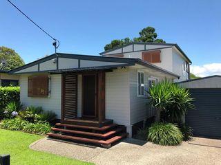 15 Osborne Terrace