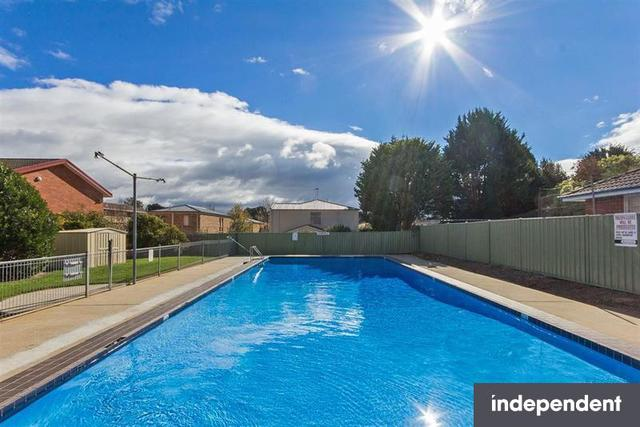 Real Estate for Rent in Queanbeyan, NSW 2620 | Allhomes