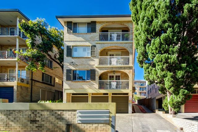 12/12 Pearson Street, Gladesville NSW 2111