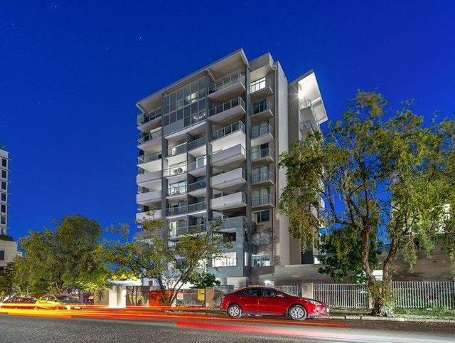 15/153 Lambert Street, Kangaroo Point QLD 4169