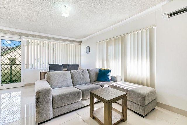 1/19-21 Dalhousie  Street, NSW 2045