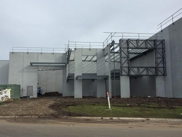 Warehouse 3/Lot 15 Atlantic Drive, VIC 3173