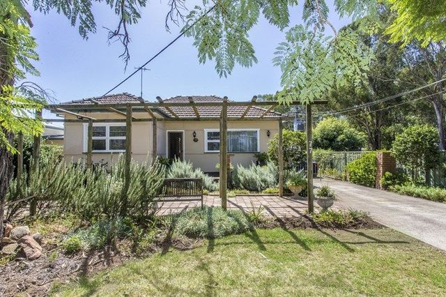 77 Second Avenue, Kingswood NSW 2747