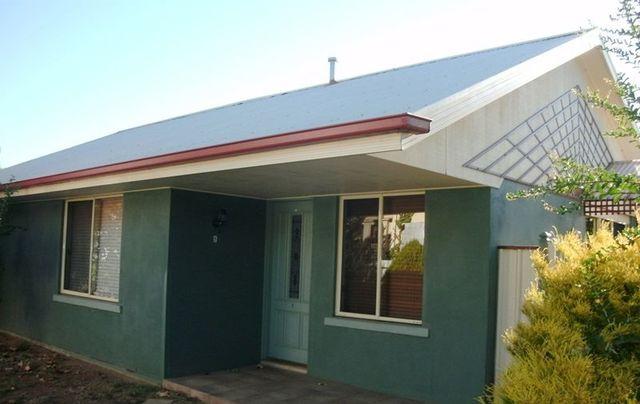 1/332 Tribune Street, Albury NSW 2640